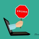 Типичные ошибки при внедрении ССП