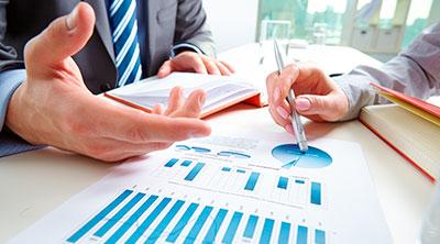 Как определить готовность к внедрению сбалансированной системы показателей?